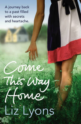 Come This Way Home (Paperback)