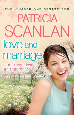 Love and Marriage (Paperback)
