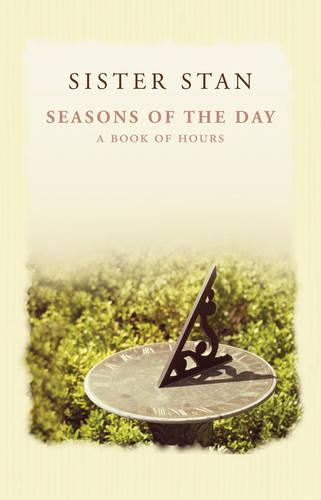 Seasons of the Day (Paperback)