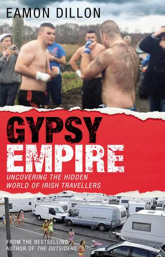 Gypsy Empire (Paperback)