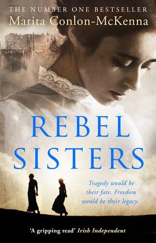 Rebel Sisters (Paperback)