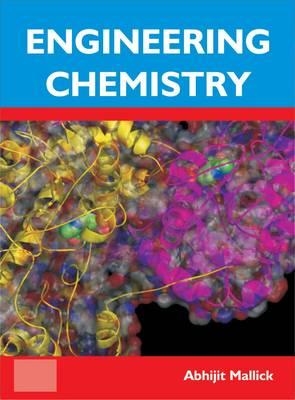 Engineering Chemistry (Hardback)