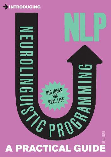 Introducing Neurolinguistic Programming (NLP): A Practical Guide - Introducing... (Paperback)