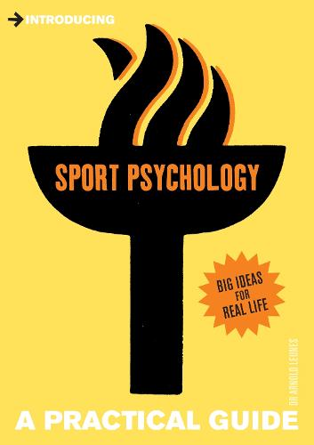 Introducing Sport Psychology: A Practical Guide (Paperback)
