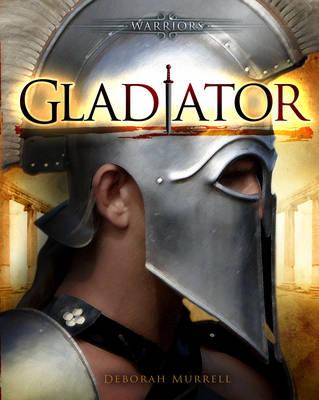 Gladiator - Warriors (Paperback)