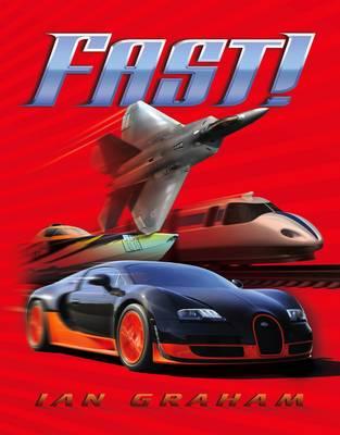 Fast! (Paperback)