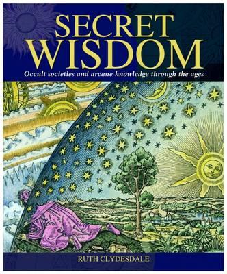 Secret Wisdom (Paperback)