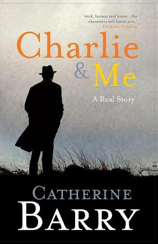 Charlie and Me (Paperback)