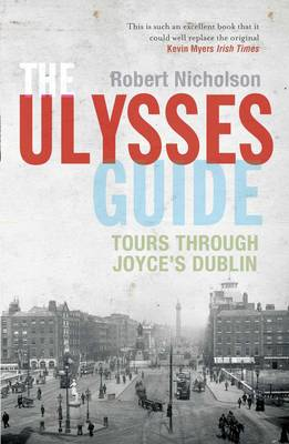 The Ulysses Guide (Paperback)