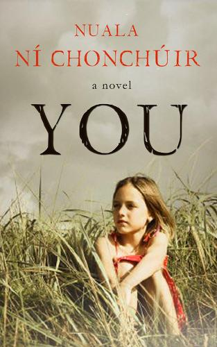 Banished Babies: The Secret Story of Ireland's Baby Export Business (Paperback)