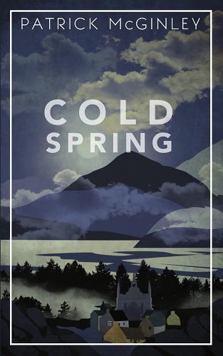 Cold Spring (Paperback)