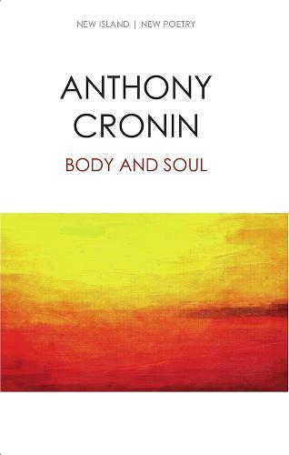 Body & Soul (Paperback)