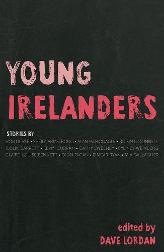 Young Irelanders (Paperback)