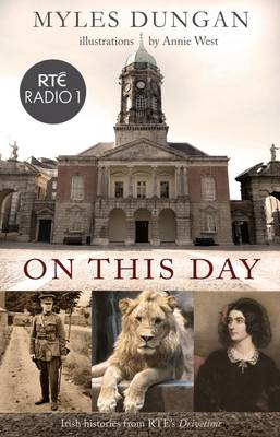 On This Day (Paperback)