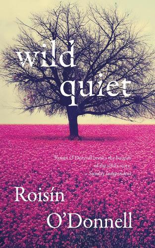 Wild Quiet (Paperback)