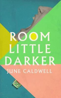 Room Little Darker (Paperback)