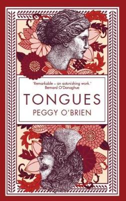 Tongues (Paperback)