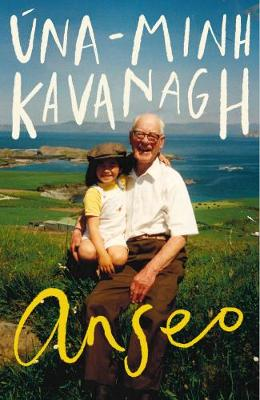 Anseo (Paperback)