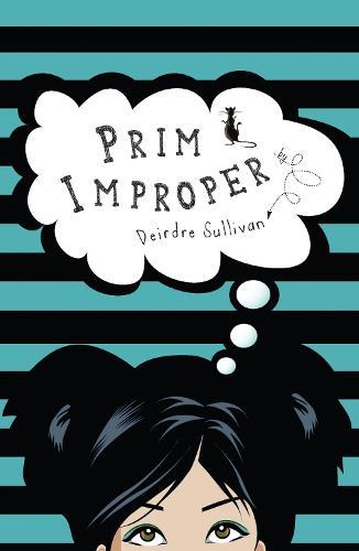 Prim Improper (Paperback)