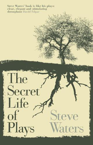 The Secret Life of Plays (Paperback)