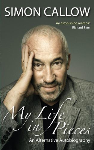My Life in Pieces: An Alternative Autobiography (Paperback)
