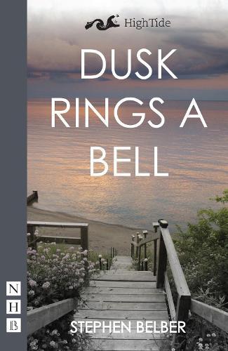 Dusk Rings a Bell (Paperback)