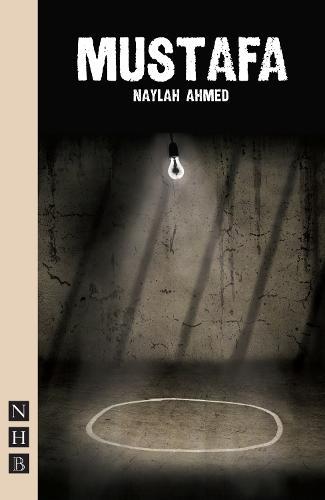 Mustafa (Paperback)