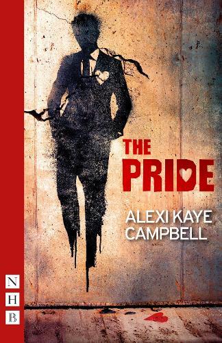 The Pride (Paperback)