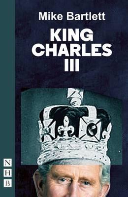 King Charles III (Paperback)