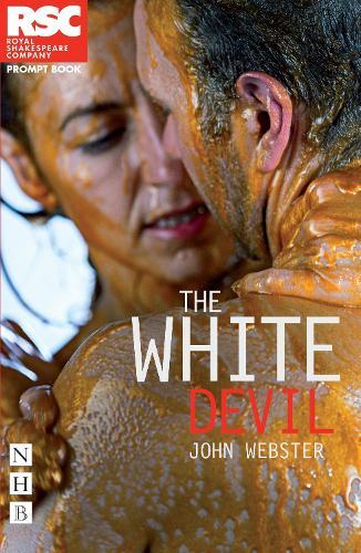 The White Devil (RSC version (Paperback)