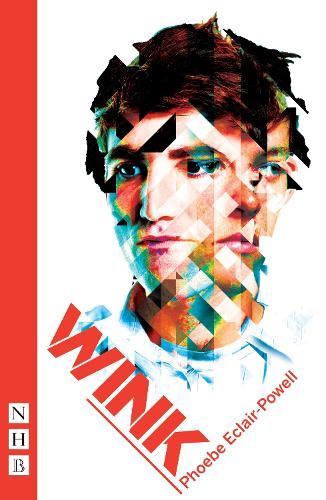 Wink (Paperback)