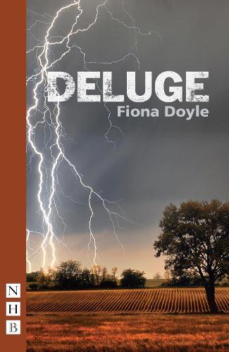 Deluge (Paperback)