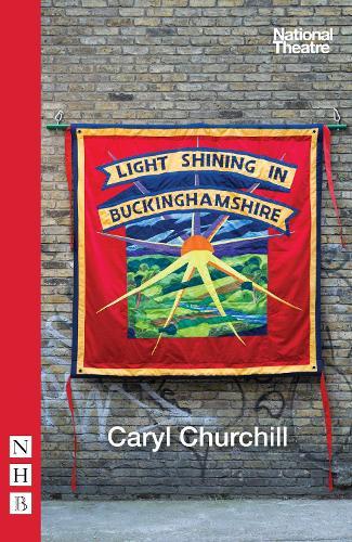 Light Shining in Buckinghamshire (Paperback)