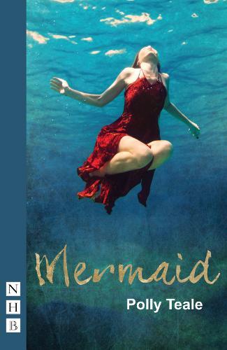 Mermaid (Paperback)