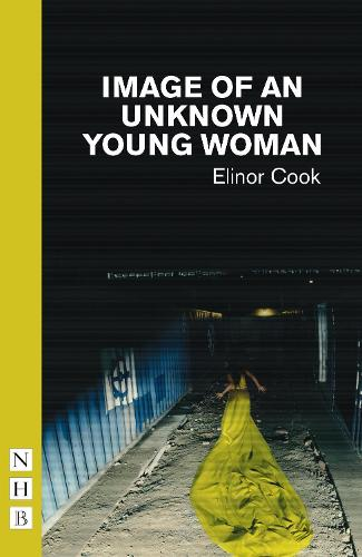 Image of an Unknown Young Woman (Paperback)