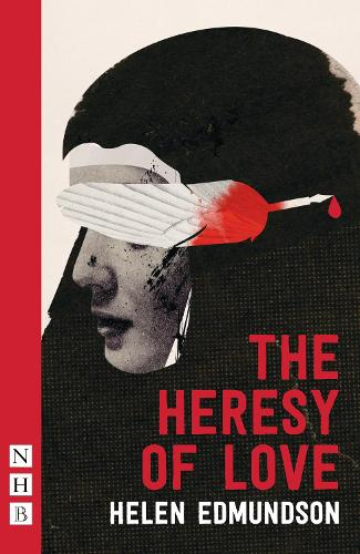 The Heresy of Love (Paperback)