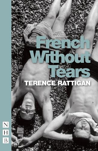 French Without Tears (2015 edition) (Paperback)