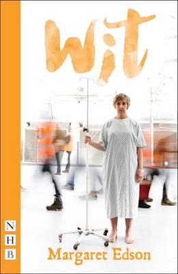 Wit 2016 (Paperback)