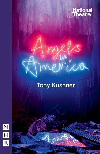 Angels in America (new edition) (Paperback)