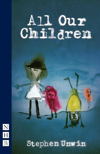 All Our Children (Paperback)