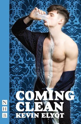Coming Clean (Paperback)