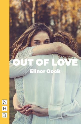 Out of Love (Paperback)