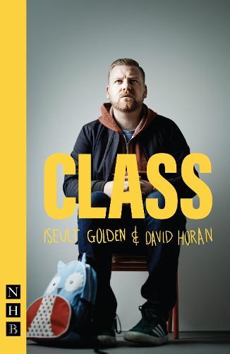 CLASS (Paperback)