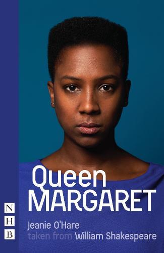 Queen Margaret (Paperback)