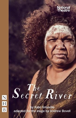 The Secret River (Paperback)