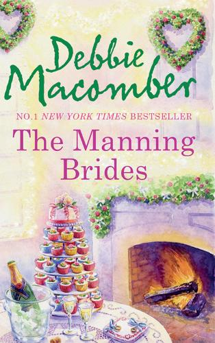 The Manning Brides: Marriage of Inconvenience / Stand-in Wife (Paperback)