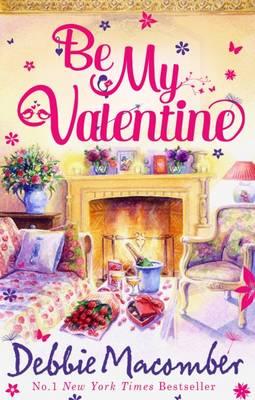 Be My Valentine: My Funny Valentine / My Hero (Paperback)