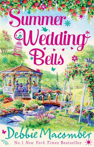Summer Wedding Bells: Marriage Wanted / Lone Star Lovin' (Paperback)