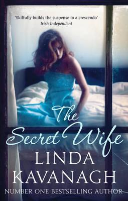 The Secret Wife (Paperback)