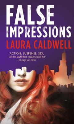False Impressions (Paperback)